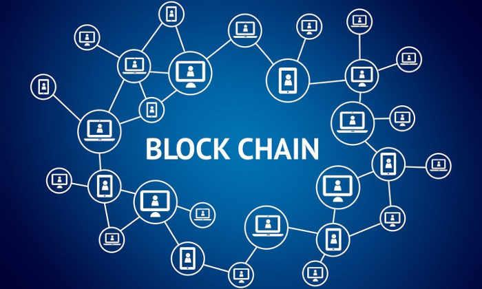 【网络安全系列】区块链安全总结