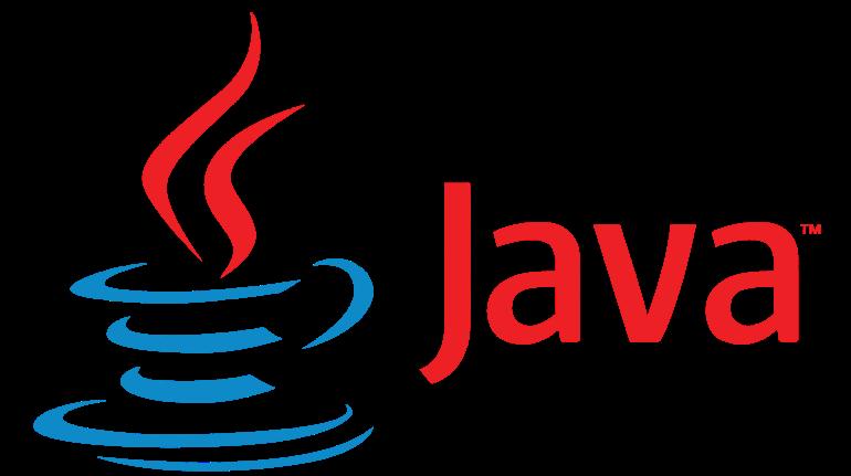 【计算机基础】Java审计基础学习